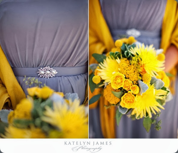 yellow-and-gray-fall-wedding_1171