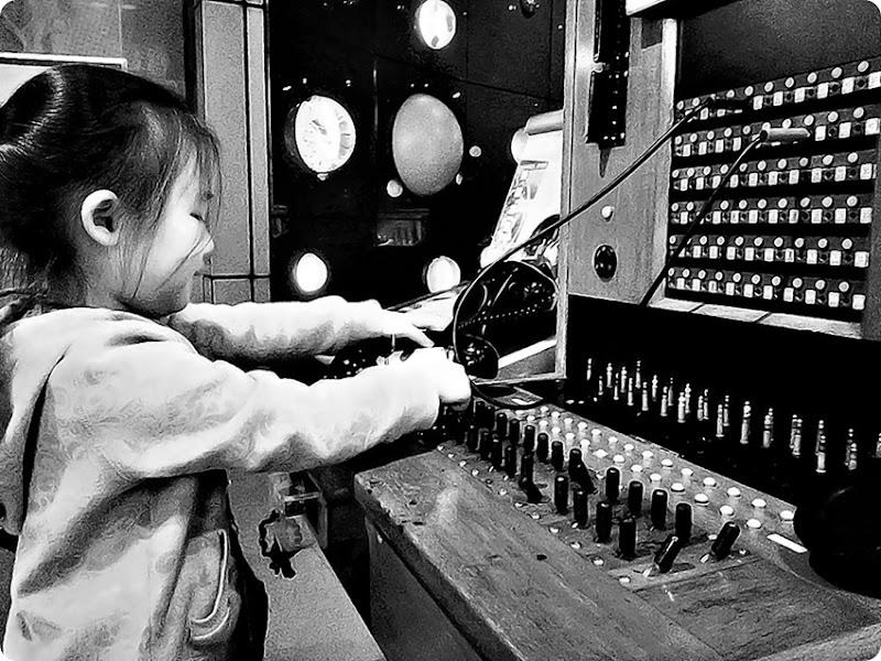 Switchboard-(1)