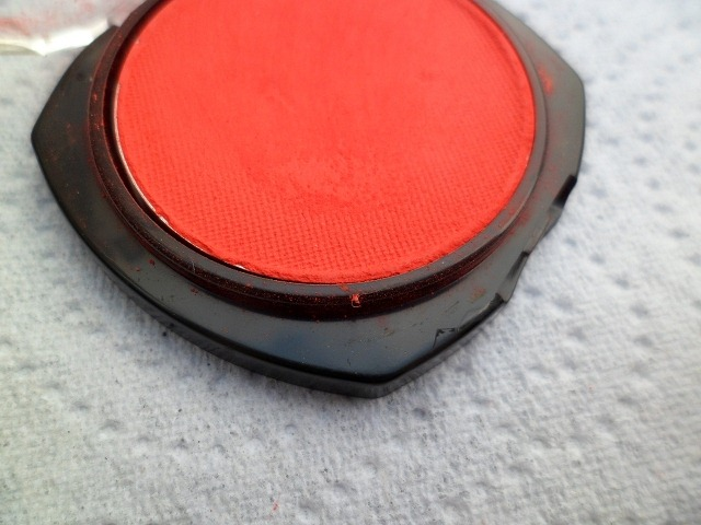 02-stargazer-red-velvet-eyeshadow-review