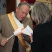 2012-11-17 Miracle des ardents-013.jpg