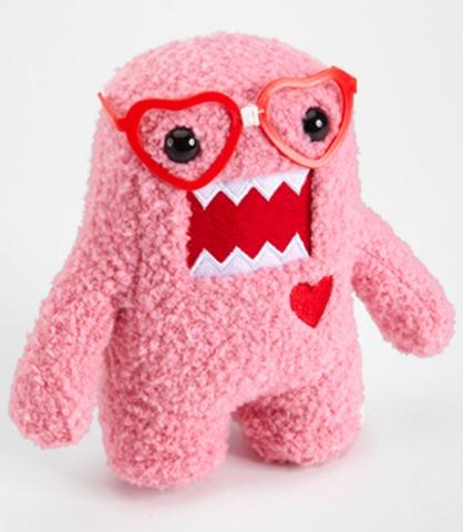 pink-nerd-domo-love-plush-1