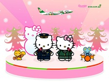 hello-kitty-101
