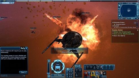 GameClient 2012-01-18 22-25-55-28
