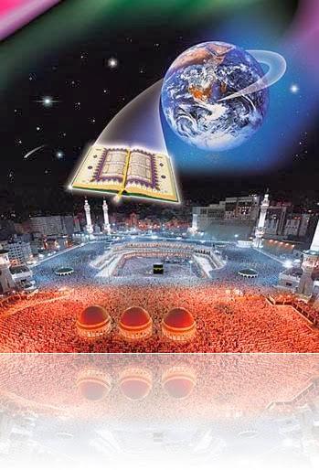 quran-ilmu-pengetahuan