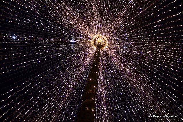 Târgul de Crăciun de la Sibiu 1392.JPG