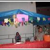 Festa Junina SCJ  -6-2012.jpg