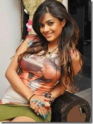 Meera Chopra Photoshoot -010
