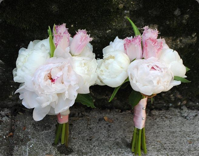 561323_436842519662806_130855983594796_1815736_1305602462_n rebecca shepherd floral design