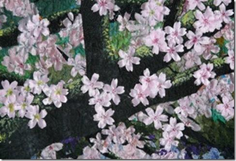 Endo-CherryBlossoms7-detail