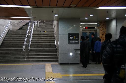2013Busan1581.JPG