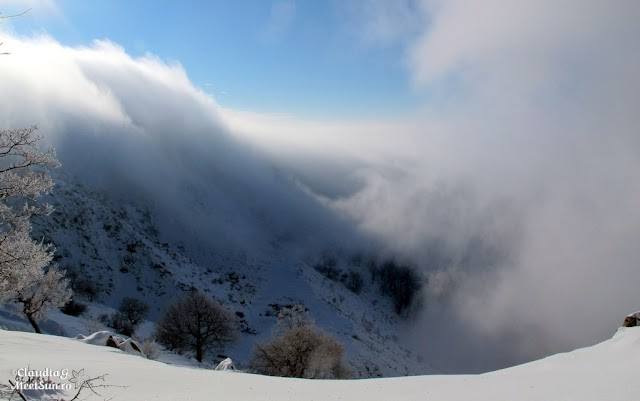 Macin-iarna-39_rw.jpg