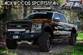 F-150 by Skyjacker Suspensions