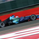 HD Wallpapers 2007 Formula 1 Grand Prix of Great Britain