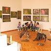 Muzej_Vojvodina 018.JPG
