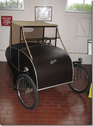 450px-1945MochetVelocar
