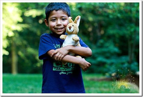 wa-bunny-6957