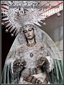 triunfo-granada-pascua-de-resurreccion-2012-alvaro-abril-(3).jpg