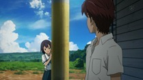 [WhyNot] Robotics;Notes - 12 [D91E5502].mkv_snapshot_12.44_[2013.01.11_22.56.01]