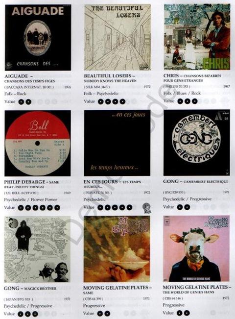 5001 Record Collector Dreams_0072