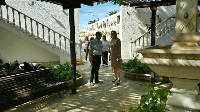 Octubre 2014 gabinete de prensa ayuntamiento puerto de for Piscina municipal puerto de la cruz
