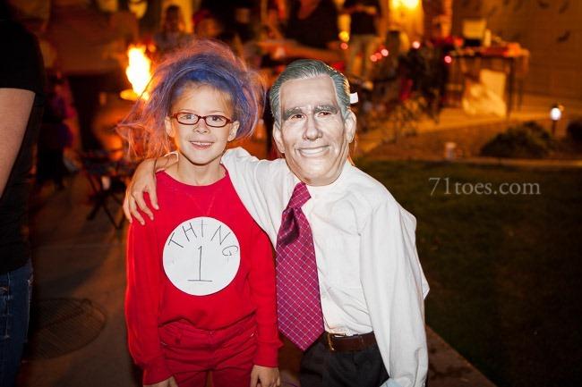 2012-10-31 Halloween 64054