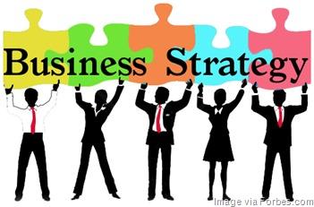 Buz-Strategy