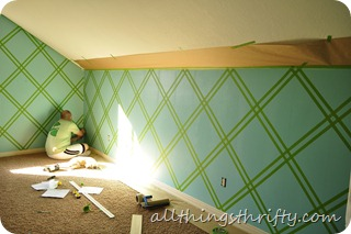 girls room painting pics 556