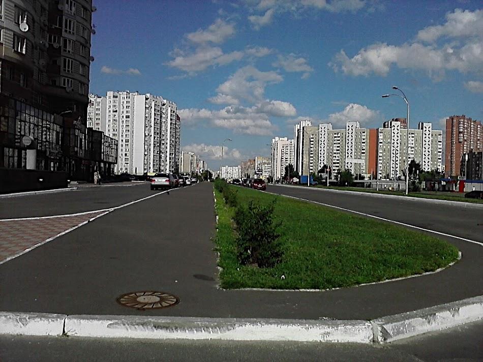 P200811_16.47.jpg