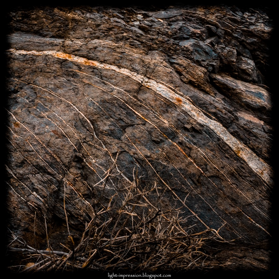 Light Impressions-Indian Canyons-Strata-3