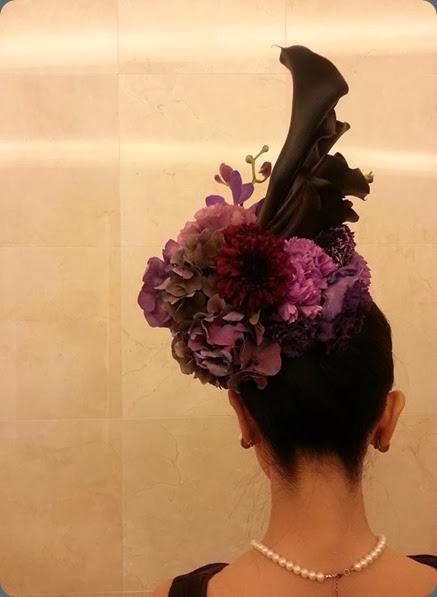 hair 580457_506513082737939_801393884_n Hanayuishi Takaya