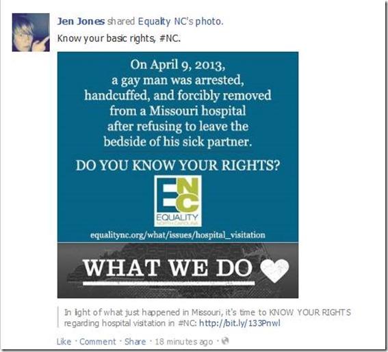 Facebook_2013-04-14