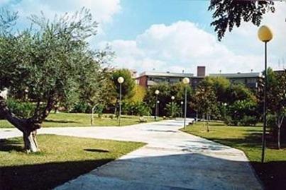Parque-Ciudad-Expo