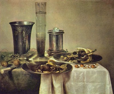 Heda, Willem Claesz (3).jpg