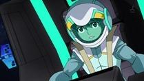 [sage]_Mobile_Suit_Gundam_AGE_-_47_[720p][10bit][D90A9506].mkv_snapshot_07.09_[2012.09.10_15.51.00]