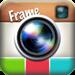 instapicframe-app