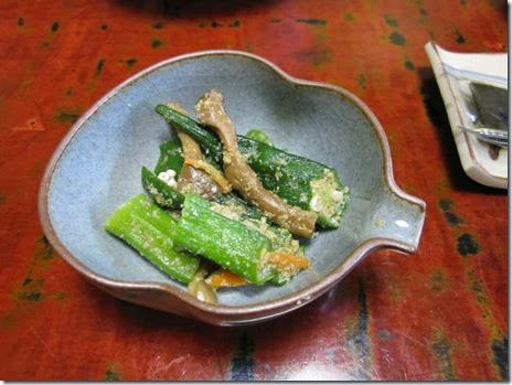 japan-good-food-011