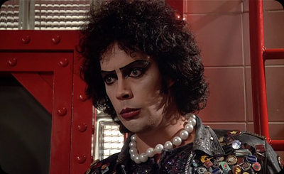 the rocky horror picture show 03