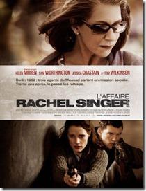 l_affaire_rachel_singer_300