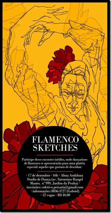 Flamenco_Sketches_MKT