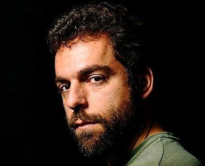 Daniel Galera ebooklivro.blogspot.com