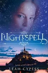 Nightspell hc c