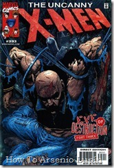 P00004 - The Uncanny X-Men - Eve Of Destruction Part 3_ Like Lambs To The Slaughter! v1981 #393 (2001_5)