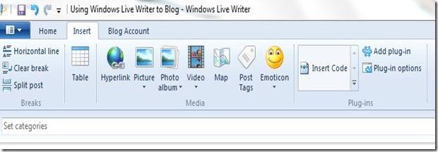 Windows_Live_Writer2