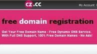 cz.cc