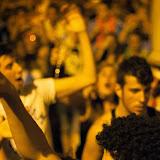2014-07-19-carnaval-estiu-moscou-77