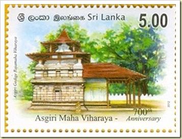 Sri Lanka 2012- page3
