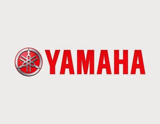 yamaha-trabalhe,conosco