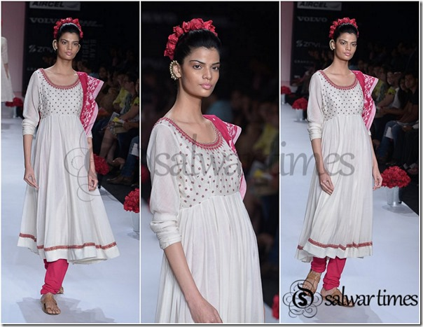 Soumitra_Mondal_Lakme_Fashion_Week_Summer_Resort_2013 (4)