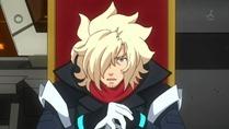 [sage]_Mobile_Suit_Gundam_AGE_-_35_[720p][10bit][7EB21D3E].mkv_snapshot_15.01_[2012.06.10_17.29.46]