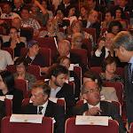 2011 09 15 VIIe Congrès Michel POURNY (20).JPG